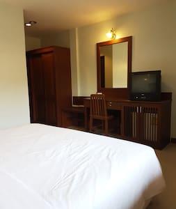 Colibri Guesthouse 04 - Ko Samui - Apartment