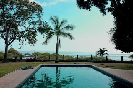 Ocean Front Penthouse Apartment  - Veracruz