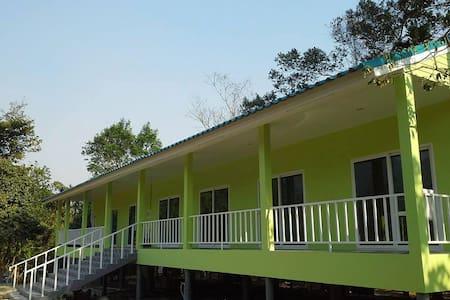 บ้านพวงมณี 2 (Phwng-manee 2) - Other