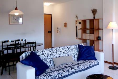 Comfortable apartment with balcony - Arezzo - Apartment