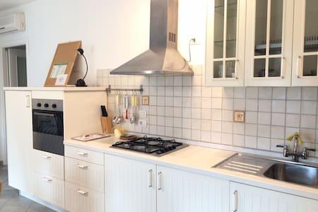 Appartamento a pochi passi dal mare - Wohnung