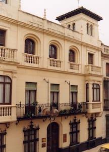 SAN BARTOLOMÉ 7 PRINCIPAL - Andújar - Pis