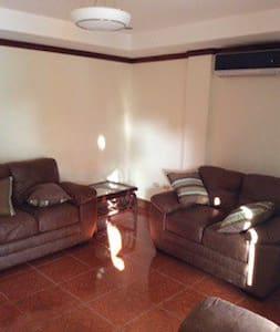 Comfortable House - Ház