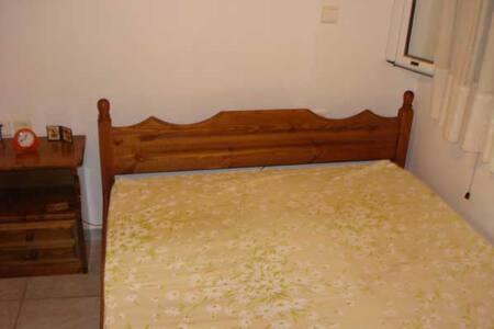 Room Pane - Apartment