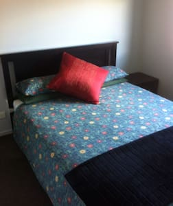 Warragul Short Stay Accommodation - Andet