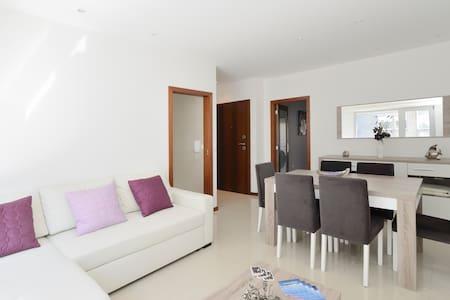 NEW! Apartment Carvalhido - Appartement