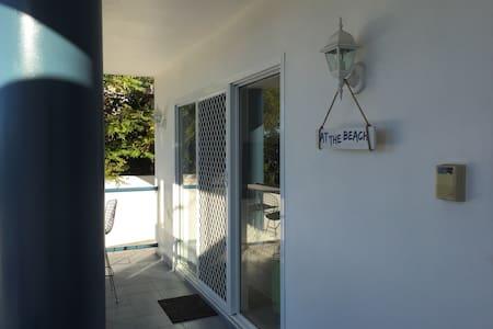 Excellent Apartment in Vincentia - Apartament