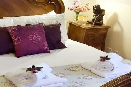 Sleeplate Cottage - Nr Leamington Spa - Casa