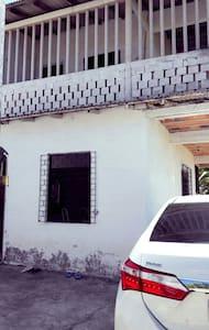 Casa em salinas aluguel em julho - Casa