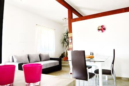 Apartment Babic - Apartment