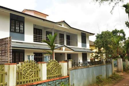 The Victoria Homes - Apartemen