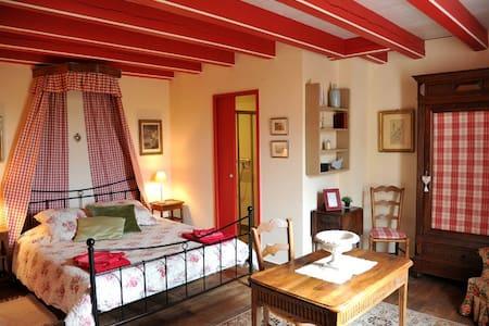 la Sellerie - Apartment