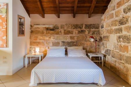 Casetta vacanza in campagna - Puglia, IT