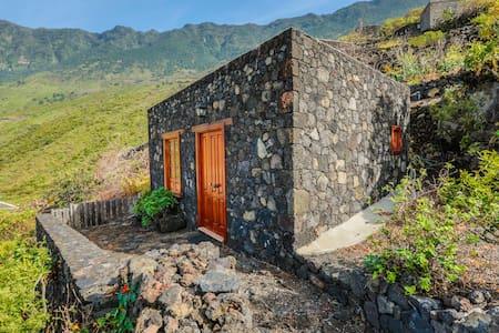 Estudio Rural - Santa Cruz de Tenerife - Condominium