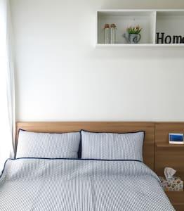 W HOUSE2 OPEN SALE! ★남포동 최고의 위치★ - Condominium