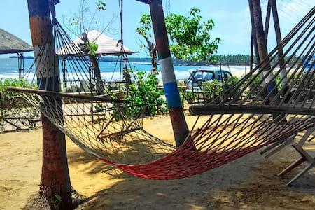 Malvan Chivla Beach B&B Accommodation - Byt