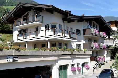 Apart Brigitte - Tirol - Apartment