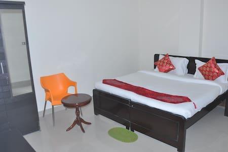 Golden Residency Dwarka Delhi - Vendégház