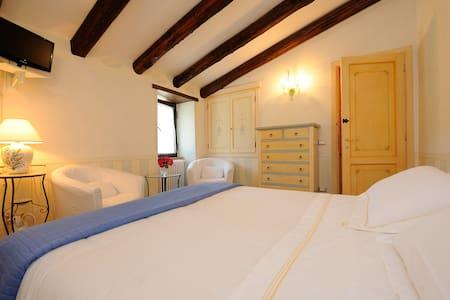 Casa de Appellonia - Flat