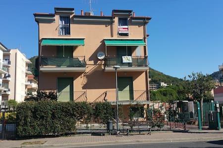 Appartamento per vacanza - Apartmen