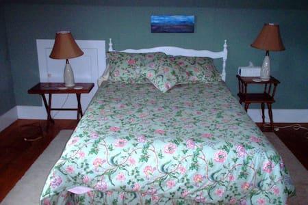 Parks Edge Inn Suite 3  Millinocket - Apartamento