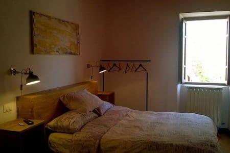 Abrì,Holiday Home - San Mauro - House