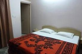 Home Stay With Standard Facilities