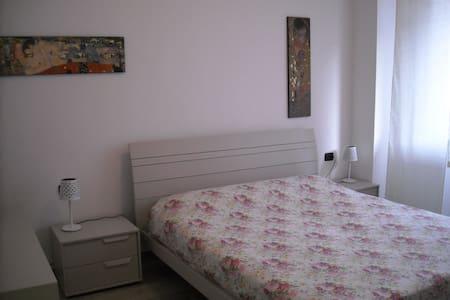 Giulia House - Appartamento