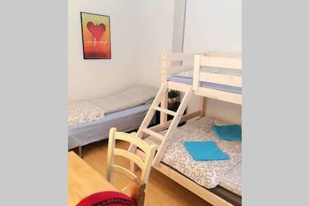 Family room  in Copenhagen