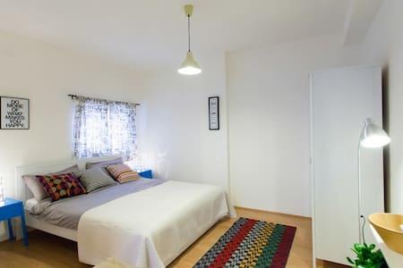 Cosy studio Siria - Apartment