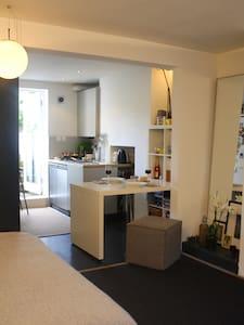 CHIC SANCTUARY IN POPULAR ISLINGTON - Appartamento