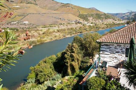 Quinta de Marrocos | Wine & Tourism - Overig