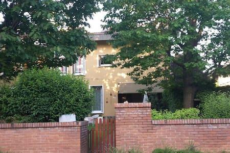 Stanza privata in villa - Arese - Villa