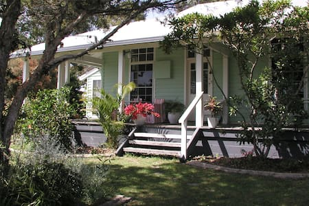Huskisson B&B at Jervis Bay - Huskisson - Bed & Breakfast
