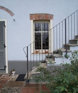 Borgo Alto Bed and Breakfast - Gassino Torinese - Aamiaismajoitus
