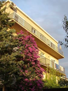 APARTMENTS AND ROOMS DORA /room 4 - Jasenice - Aamiaismajoitus