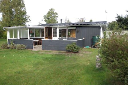 Marielyst Falster, Bøtø, 4873 Væggerløse - Cabana