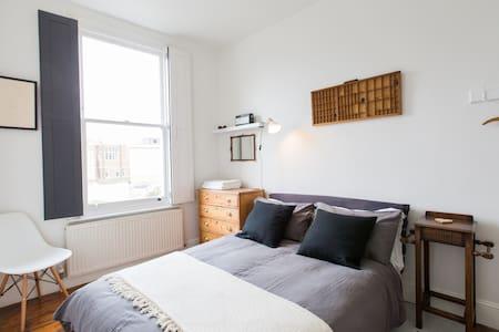 LOVELY double room - Sydenham - Hus