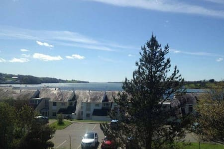 Seaside Retreat (room 1 only) - Y Felinheli - Y Felinheli - House