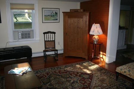 Studio Apartment  - Gloucester - House