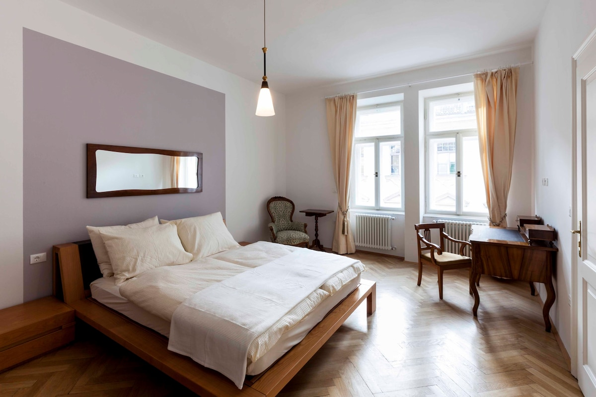 Appartamenti a Bolzano con bambini recensioni