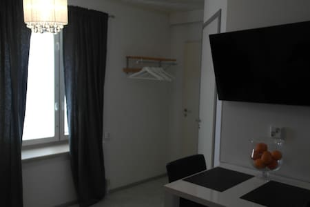 A small but very cozy apartment - Turku