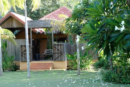 Erawaan Escape, Cottage - Cottage