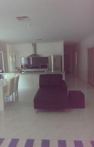 PERTH, ROCKINGHAM  (BALDIVIS) - House