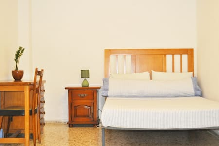 Best Priced Room in Historic Centre