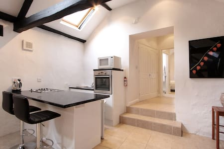 Charming Yorkshire Stone Cottage - Other
