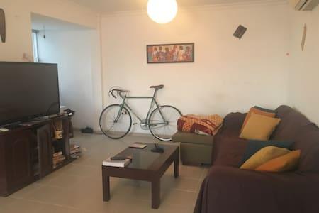 Shared Apartment - Santa Cruz de la Sierra - Apartment