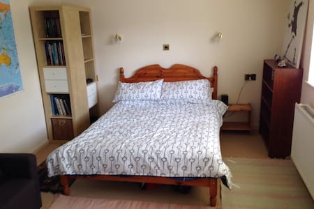 Nelipot Cottage-  forest appartment - Apartament