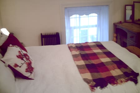 Tipperary town, kingsize bed 35 - South Tipperary