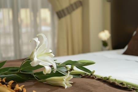 Tecte Guest House - Cusco - Bed & Breakfast